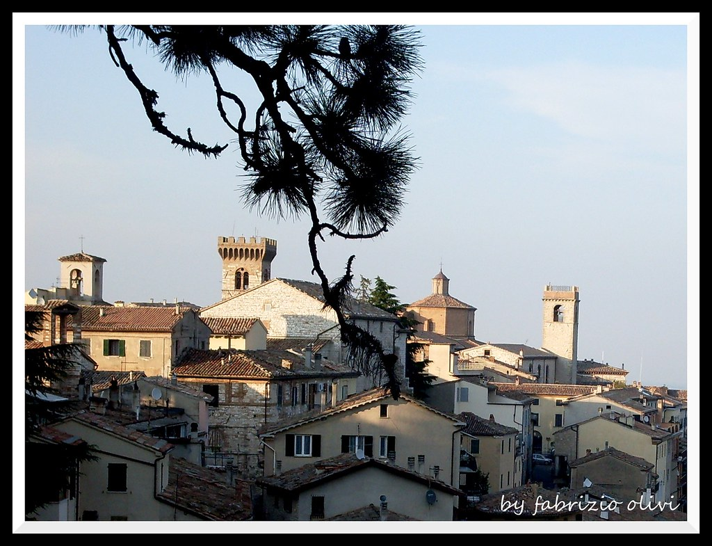 Hotel Ancona  Stelle