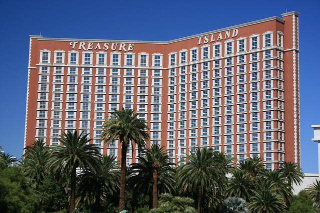 Super  Hotels Reservations Deals Room Rates Rewards