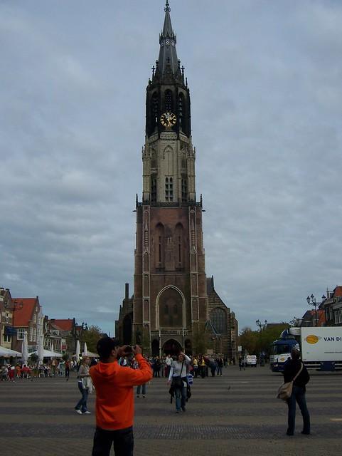 283 - Delft