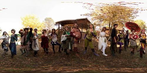 geotagged ks fairy fairies 360x180 kcrf bonnersprings equirectangular nodalninja geo:lat=39110495 geo:lon=94875092
