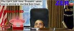 obamapresentfront