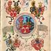 004-Das Ehrenbuch der Fugger 1545-1548-©Bayerische Staatsbibliothek