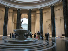 Rotunda Gallery