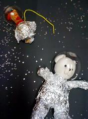 Space explorers 4, 2009
