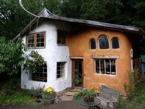 ccc-lindahouse