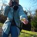 grandmaphotogcopy by mothernature photography
