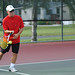 Sun-N-Fun Tennis 2009