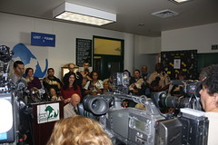 Chihuahua Press Conference 4