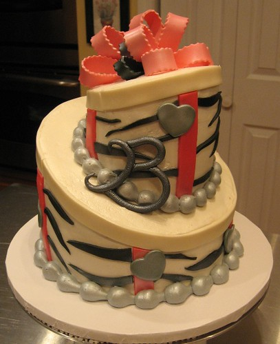 Birthday Cake Images For 23 Year Old : 4190876029_c5b2d12584.jpg