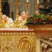 Veglia di Natale 2009- Vaticano