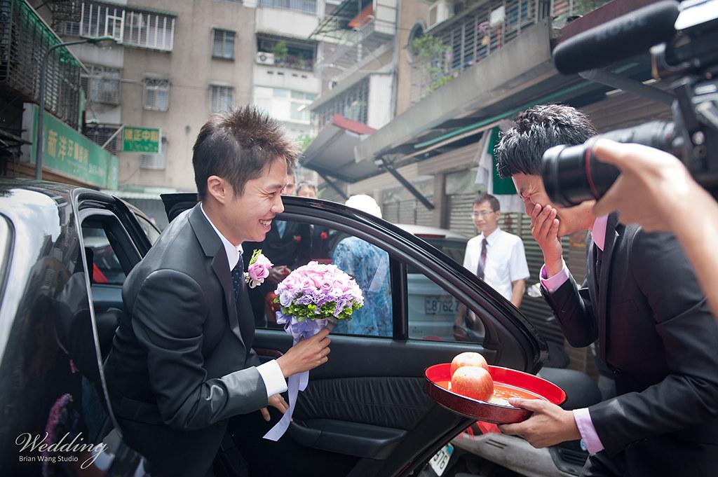 '台北婚攝,婚禮紀錄,台北喜來登,海外婚禮,BrianWangStudio,海外婚紗28'