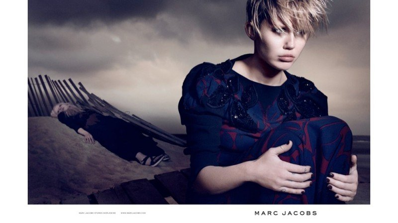 marc-jacobs-spring-2014-campaign-photos1-800x448
