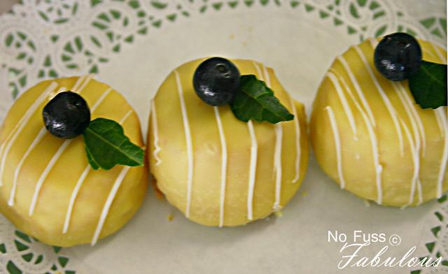 recipe: costco mini lemon bites nutrition [6]