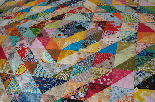 value stash quilt