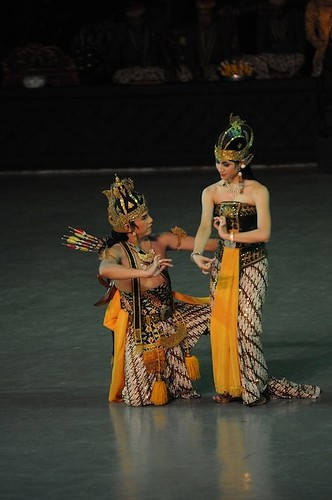 ramayana ballet  030