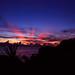 Sunset, Bermuda by Ballygrant Boy