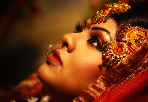 3978671551 39b1a52da7 Nice Bangladeshi photos