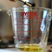 Small photo of Olive Oil