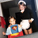 superman-costume-1984-ish-french-maid-80s-costumes