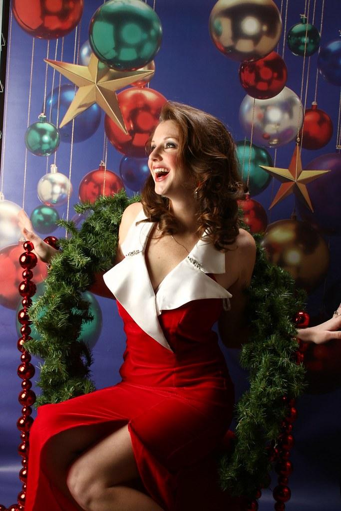 Lydia Nelsen Nude Photos 46