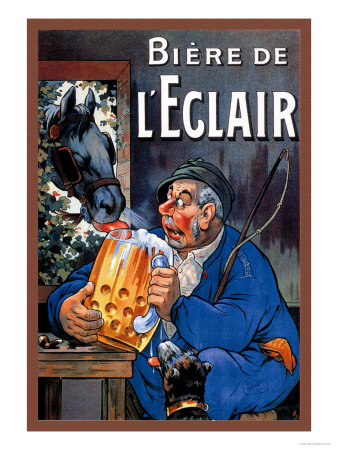 eugene-oge-biere-de-leclair