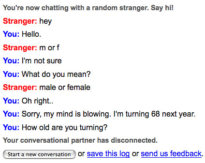 What Does Mf Stand For Again I Love Omegle Flickr