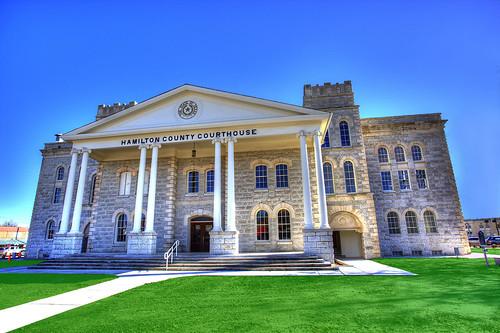 art digital texas tx hamilton courthouse cityofhamilton hamiltoncourthouse canon5dmarkiicamera grantbrummett countyofhamilton
