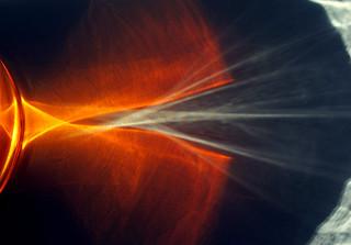 (128/365) Solar wind