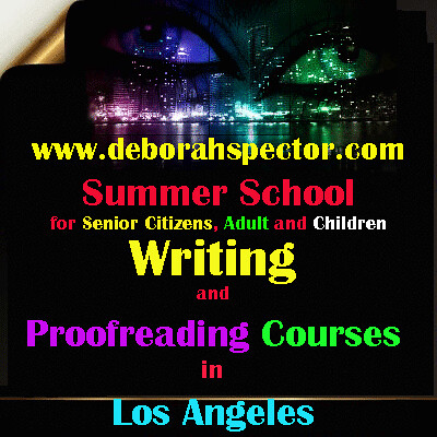 resume writing services los angeles county