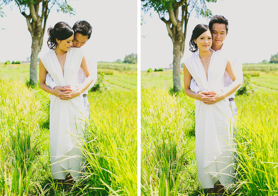 bali wedding 17
