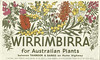 Wirrimbirra for Australian Plants between Tahmoor & Bargo on Hume Highway