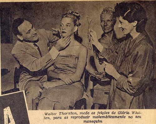 Século Ilustrado, No. 528, Fevereiro 14 1948 - 12a
