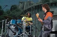 Balaton Sound 2009
