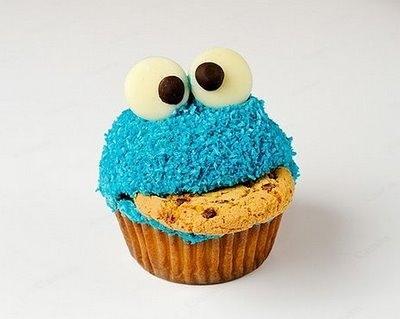 Tortas Galletas Cupcakes Decorados Agregar Favoritos Precio
