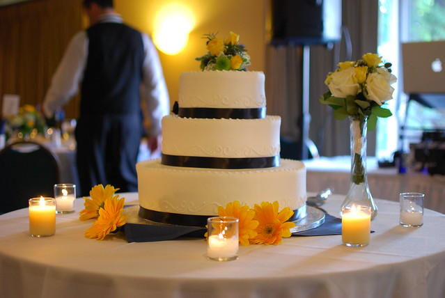 wedding cakes meaning wedding cake definition meaning 25007