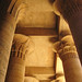 Small photo of Mission: Aswan/Luxor