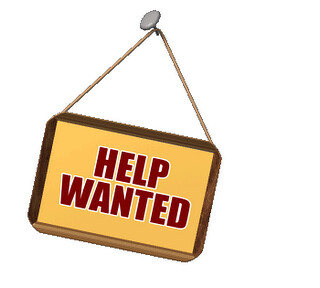 help_wanted_sign_swing_hg_clr