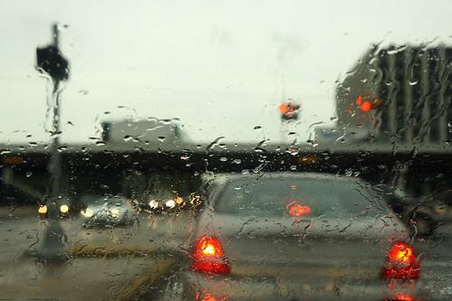 cars rain lights traffic windshield hiwi canonefs1755mmf28isusm houstonitsworthit img7267 assignmenthouston40 20afflictions theflooding