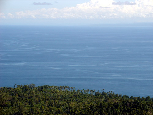 indonesia island north maluku largest halmahera anawesomeshot jilolo gilolo