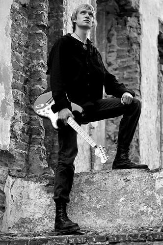 friends boy portrait blackandwhite bw man male friend dof pentax guitar handsome ukraine jupiter dslr ukrainian guitarist портрет guitarplayer depthoffocus maleportrait bwportrait парень чб гитара pentaxdslr russianlens manportrait guyportrait гитарист jupiter37a юпитер k100d sovietlens образ russianlenses theukrainians ukrainianman cherana tcherana pentaxk100dsuper юпитер37а sovietlenses хлопець портретпарня портретхлопця гітара юпитер37амсн30 чбпортрет ukrainianboy гітарист