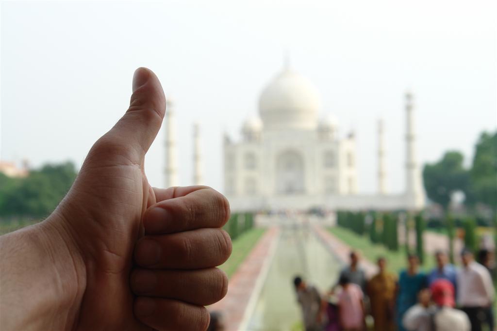 Taj Mahal (Agra) - India Bienvenido a mi Travel Blog !! - 3999128522 5a95ecea5d o - Bienvenido a mi Travel Blog !!