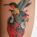 Hummingbird heart.jpg by Jeff P