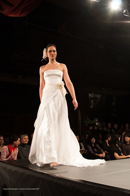 Zoro Wedding Dress Zurich 39