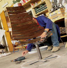 floor, art, furniture, wood, hardwood, flooring, carpenter,