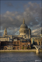 St. Paul Cathedral (London)