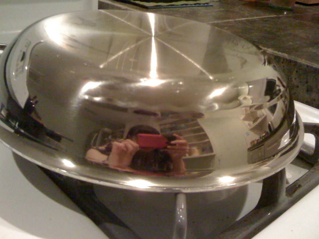 How To Clean All Clad Stainless Steel Pans Clad