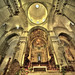 Cathedral in Catania – Sicily (please view large ) by janusz l