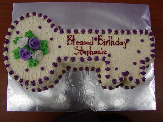 Key Cake Designs For 21st Birthday : 21st birthday Key cake Flickr - Photo Sharing!