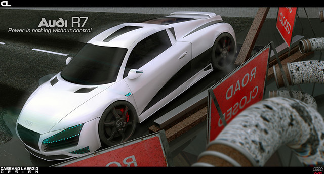 Car Show Finder App >> photo
