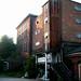 Trowse Pumping Station, Norfolk, U.K.